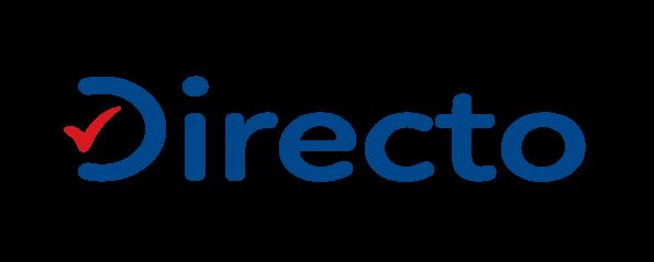 Logo Directo