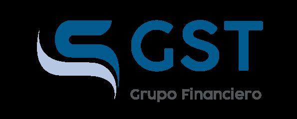 Grupo ST Logo