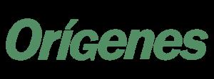 Logo Orígenes Seguros