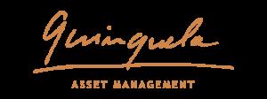 Logo Quinquela Fondos de inversión